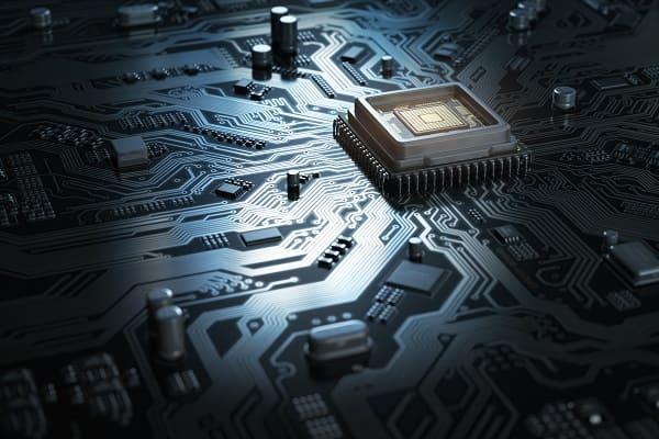Jak poprawić wydajność starego procesora?