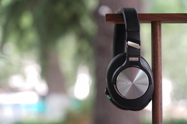 Sprzęt komputerowy na Bluetooth – czy to dobre połączenie?