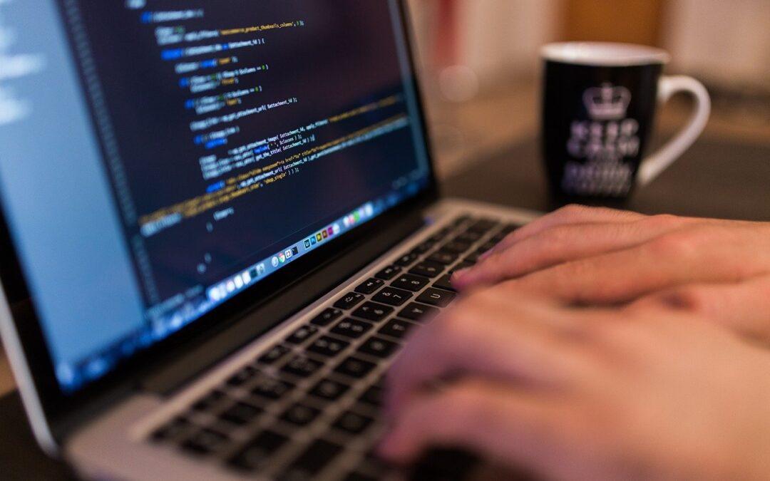 Uszkodzenia BIOS w komputerze – co robić